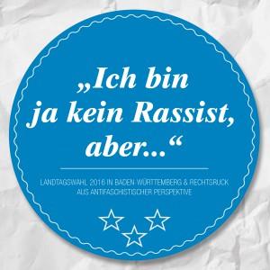 broschüre_online_button
